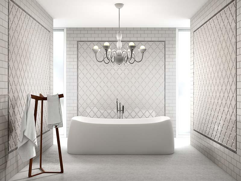 Cheap Bathroom Tiles Toronto. gallery san marco tile. best 31 ...